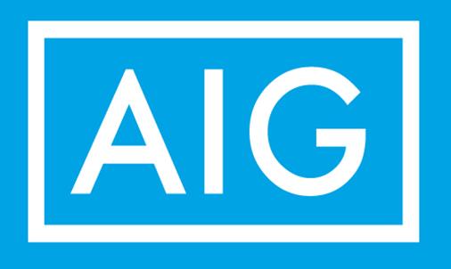cleint logo